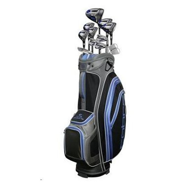 Cobra Golfschläger-Set Fly-Z