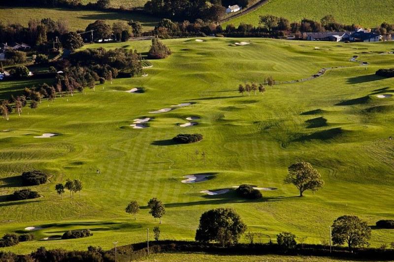 Golf Entfernungsmesser Regel : Golf entfernungsmesser gps oder laser knigge