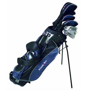 Golfschläger-Set PowerBilt