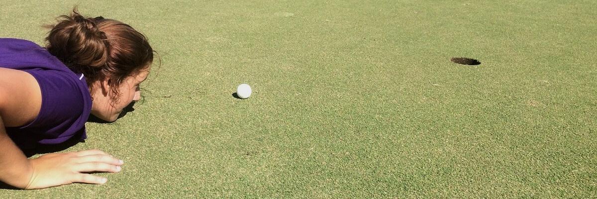 golf knigge magazin f r golfer