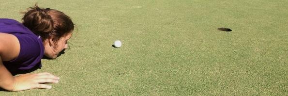 Tipps Putten Golf