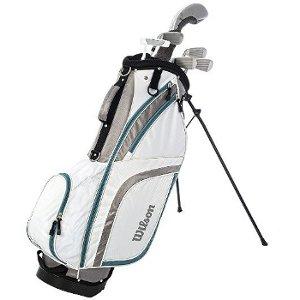golfschl ger set golf komplettset golf knigge. Black Bedroom Furniture Sets. Home Design Ideas
