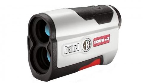 Golf Laser Entfernungsmesser Erlaubt : Golf entfernungsmesser gps oder laser knigge