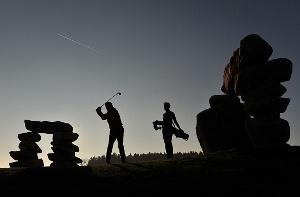 Permalink auf:Golf-Zitate und -Weisheiten