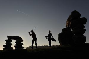 Golf-Zitate und Golf-Weisheiten