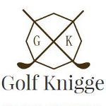 Logo Golf Knigge