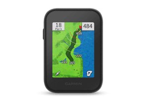 Golf Entfernungsmesser Erlaubt : Golf entfernungsmesser nikon zubehör geräte