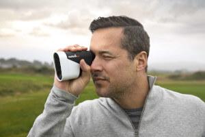 Golf Entfernungsmesser Funktionsweise : So funktioniert eine golfuhr golf knigge