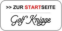 Golf-Blog - Startseite