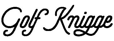 Golf Knigge - Logo