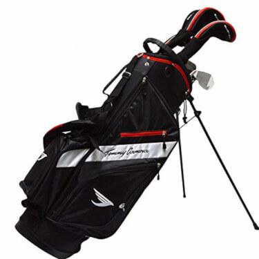 Golfschläger Set Tommy Armour