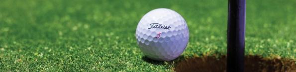 Golf Shop Nürnberg