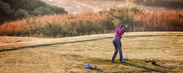 Golf Turnier Tipps