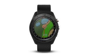 Golf Entfernungsmesser Uhr Test : So funktioniert eine golfuhr golf knigge