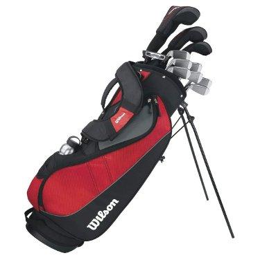 Wilson Golfschläger-Set