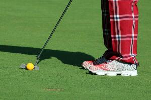 Golf Kosten