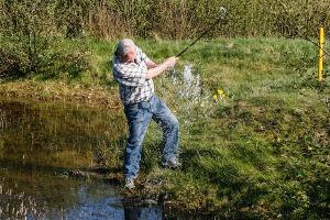 Golf-Zitate - Golf-Weisheiten