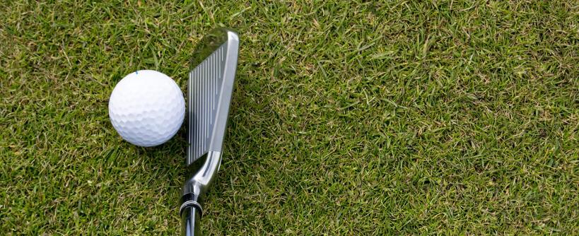 Golfschläger Fitting Preise