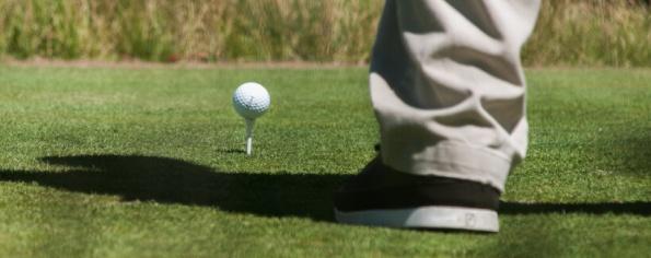 Ass Golf