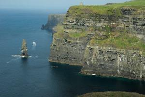 Was ist typisch irisch?